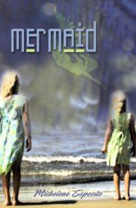 Mermaid by Michelene Esposito